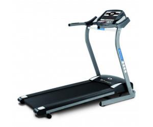 BH Fitness SX PREMIUM G6431R