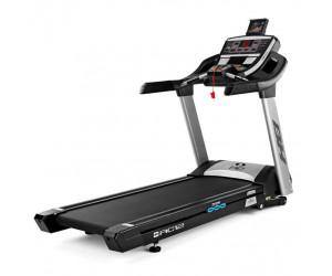 Беговая дорожка BH Fitness i.RC12