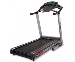 Беговая дорожка BH Fitness Pioneer R7