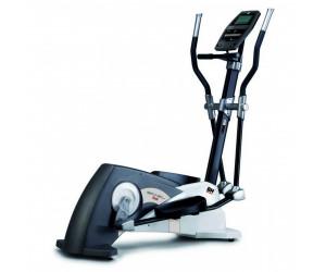 BH Fitness Brazil Dual + Dual Kit