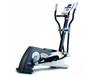BH Fitness Brazil Plus GSG