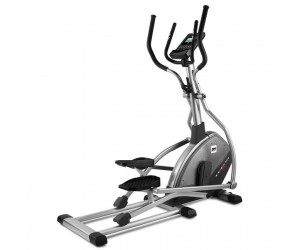 BH Fitness TFC 19 Dual